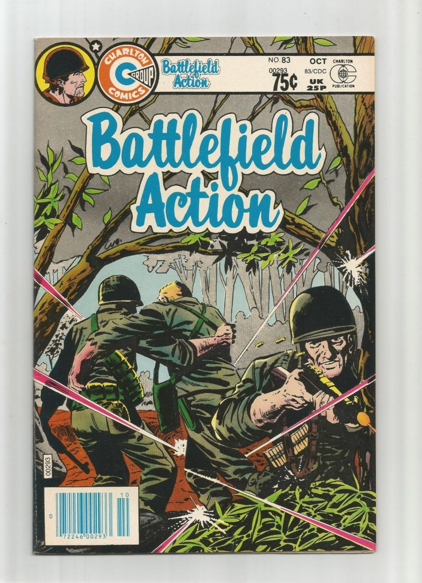 1942937197_BattlefieldAction83(Vol.6)October1983(75c).thumb.jpg.6f3170bd28a798ed8a8bfc16a72ee4a3.jpg