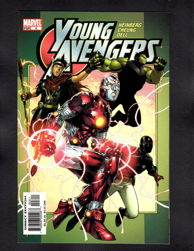 $3- Young Avengers #3.jpg