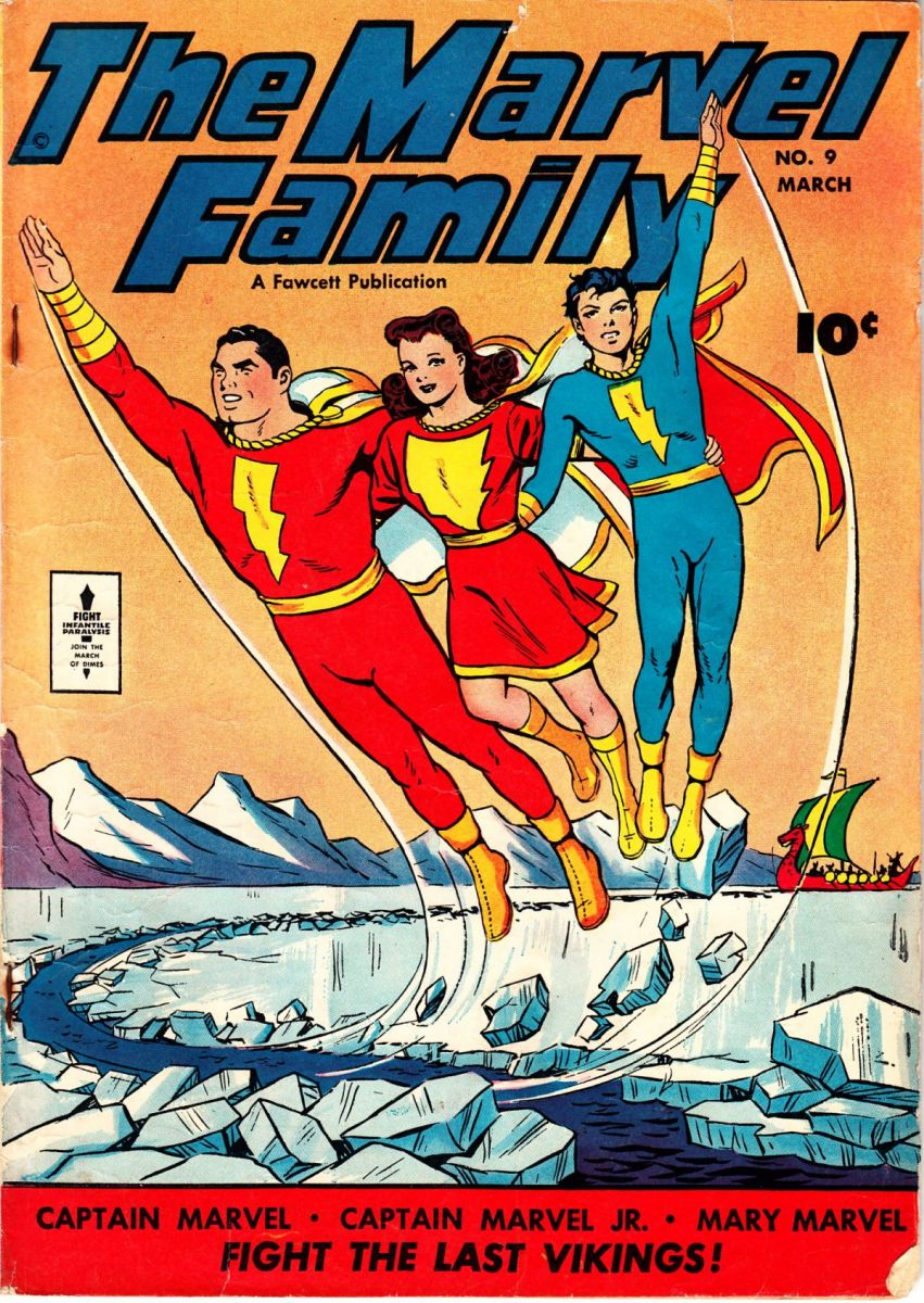 IMG  MARVEL FAMILY  (200 dpi).jpg