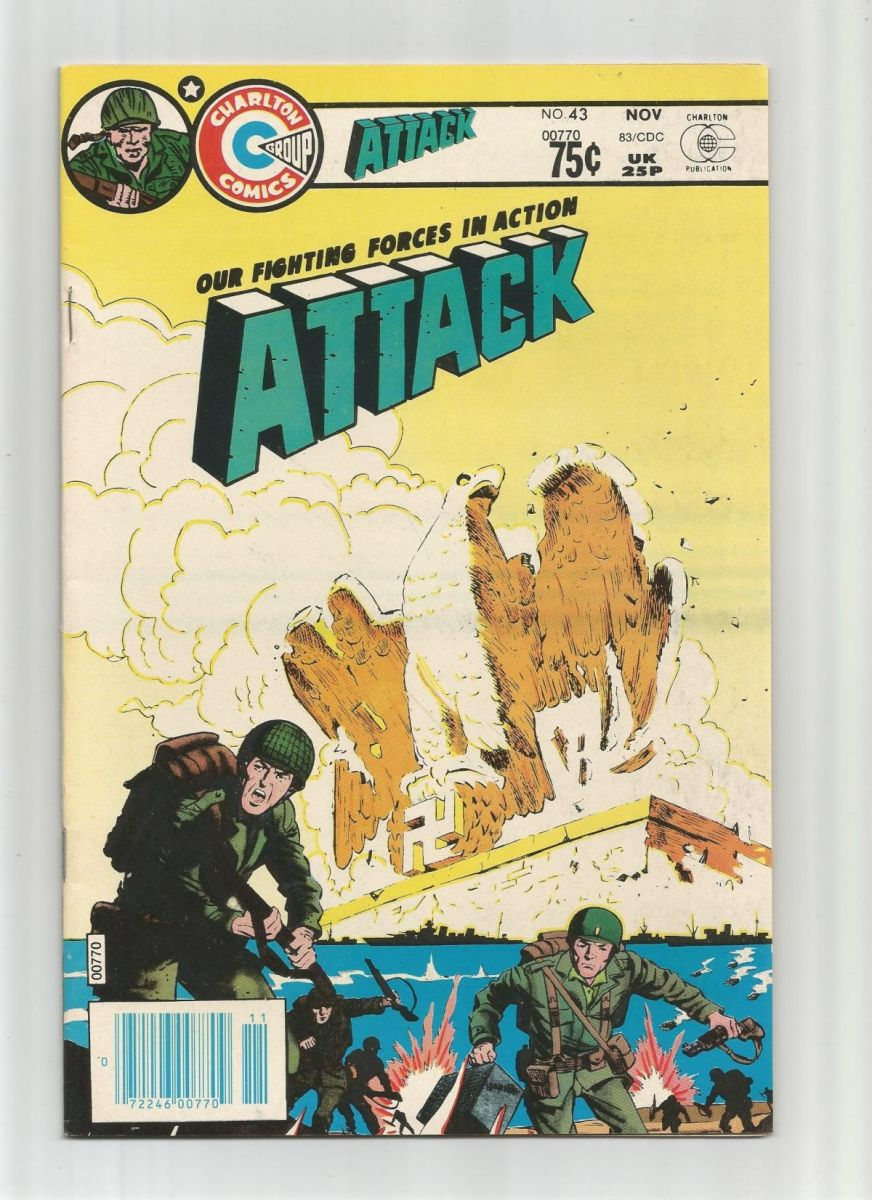 34309784_Attack43(Vol.9)November1983(75c).thumb.jpg.d6fce75f1ea95d513217564c9e6042f1.jpg