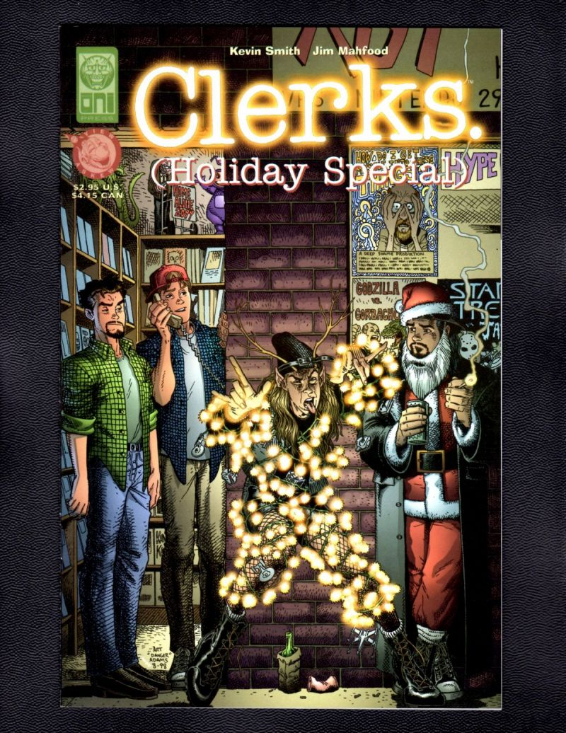 $3- Clerks Holiday Special.jpg