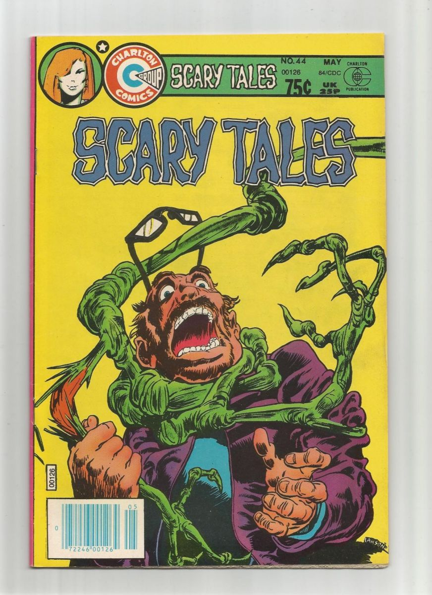 575264282_ScaryTales44(Vol.10)May1984(75c).thumb.jpg.639d9cd8ed464984811ffaa6f99f57dc.jpg