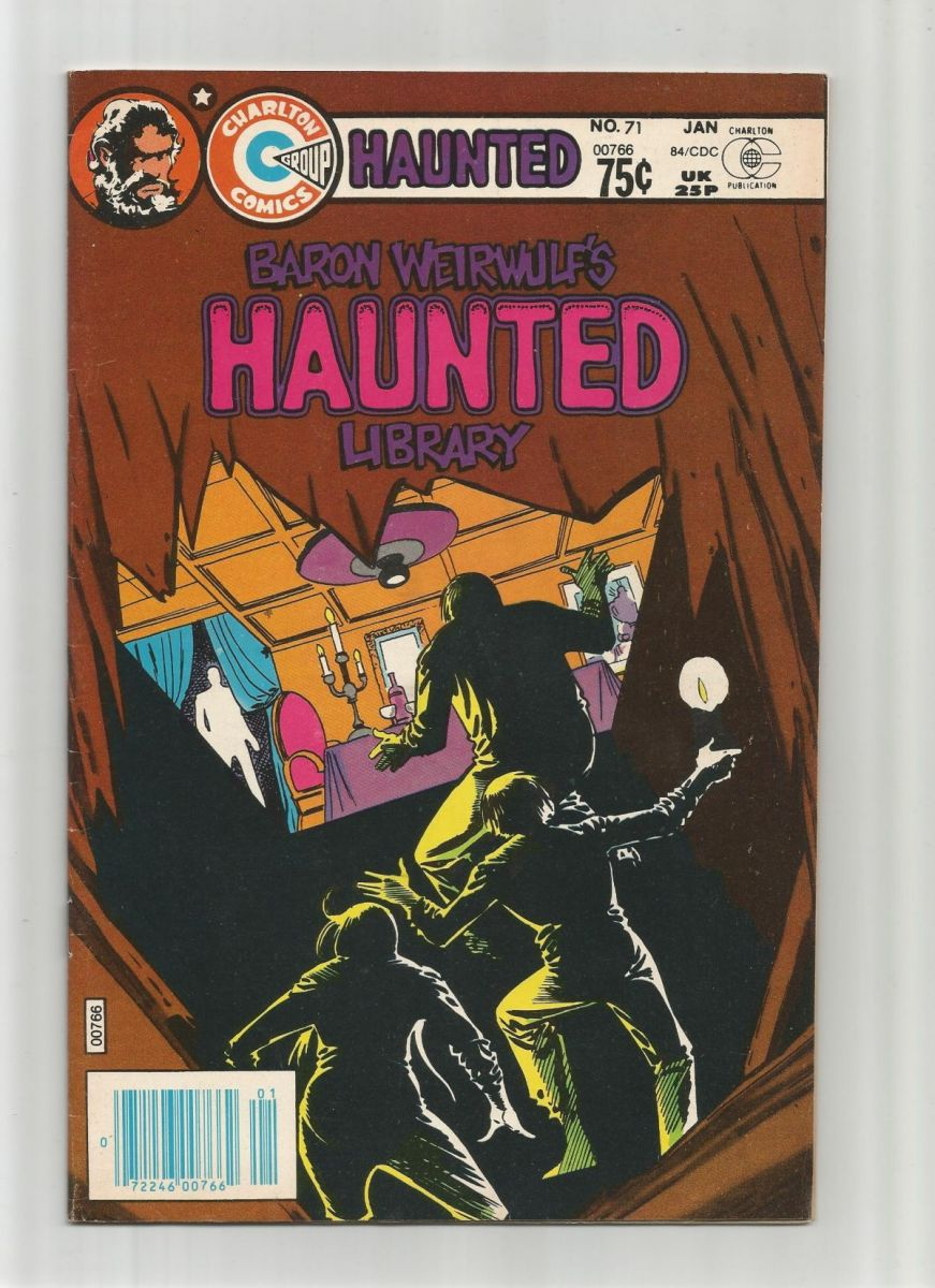 593742467_Haunted71(Vol.14)January1984(75c).thumb.jpg.234c59b43c1dc09891904926c43e4ba2.jpg