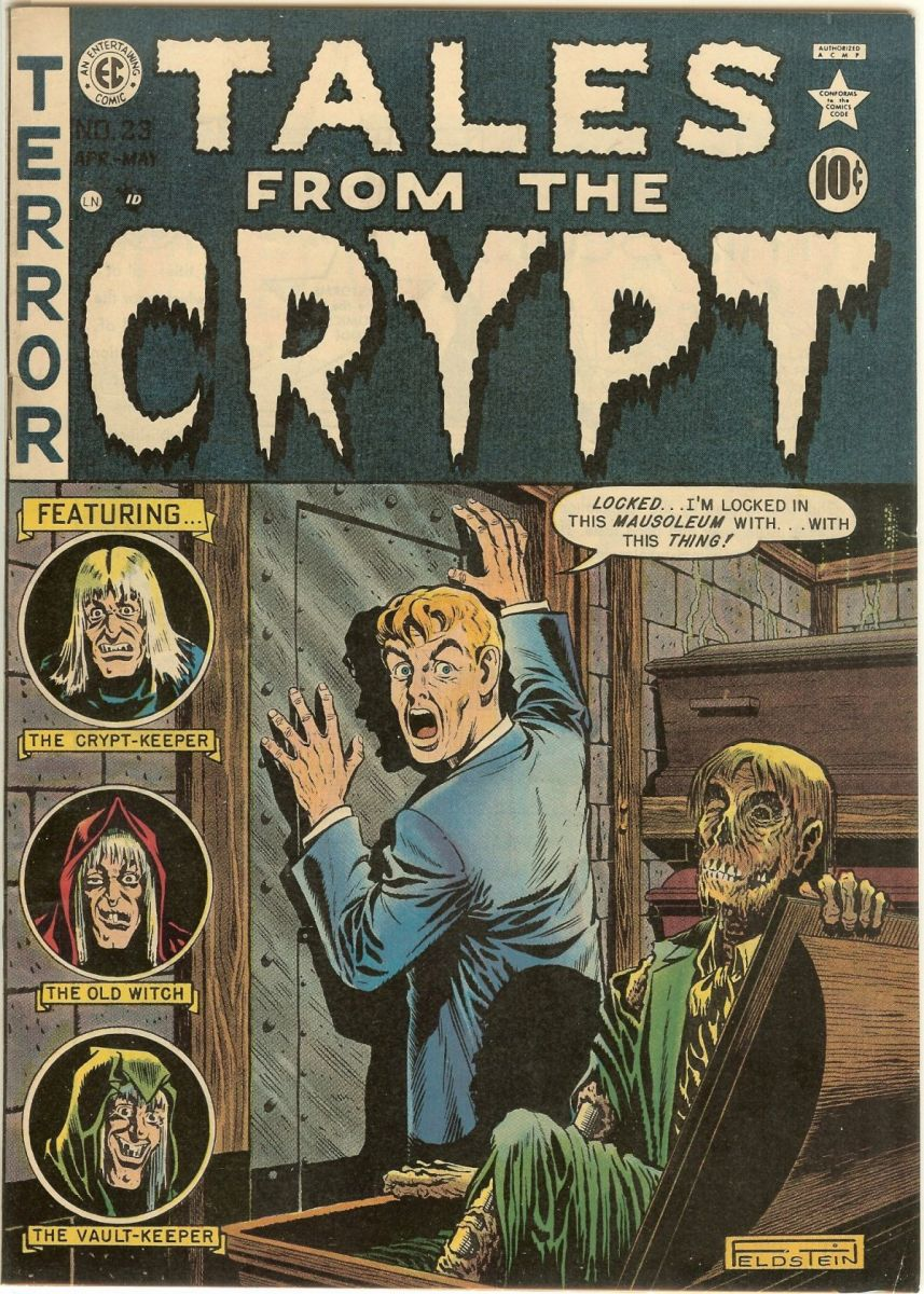 EC TALES FROM THE CRYPT 23 fixxio.jpg