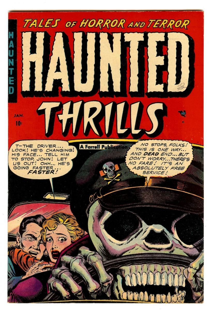 Haunted Thrills 13 VFN- (2).jpg