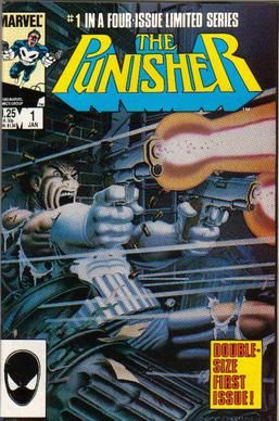 Cover_of_The_Punisher_Limited_Series_-1.jpg