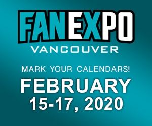FXV-2020-FanexpoHQ-banners-300x250.png