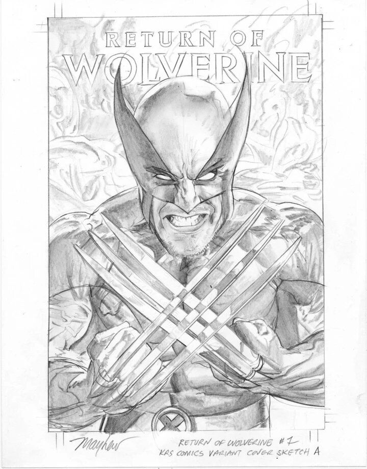 Return of Wolverine 1 KRS A Sketch jpg.jpg