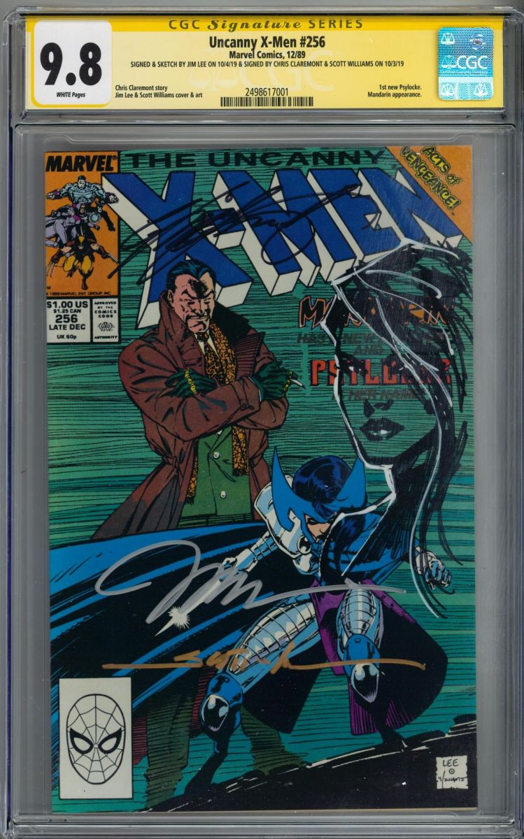 CGC Signature Series Images.jpg