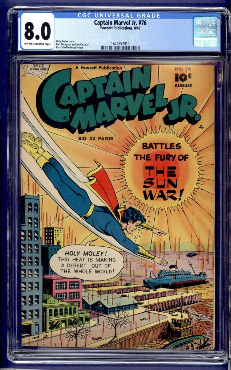 1478528784_captainmarveljr76cgc80front.thumb.jpeg.c944ffc5ff6de8bc6ff5e99236a9ae62.jpeg