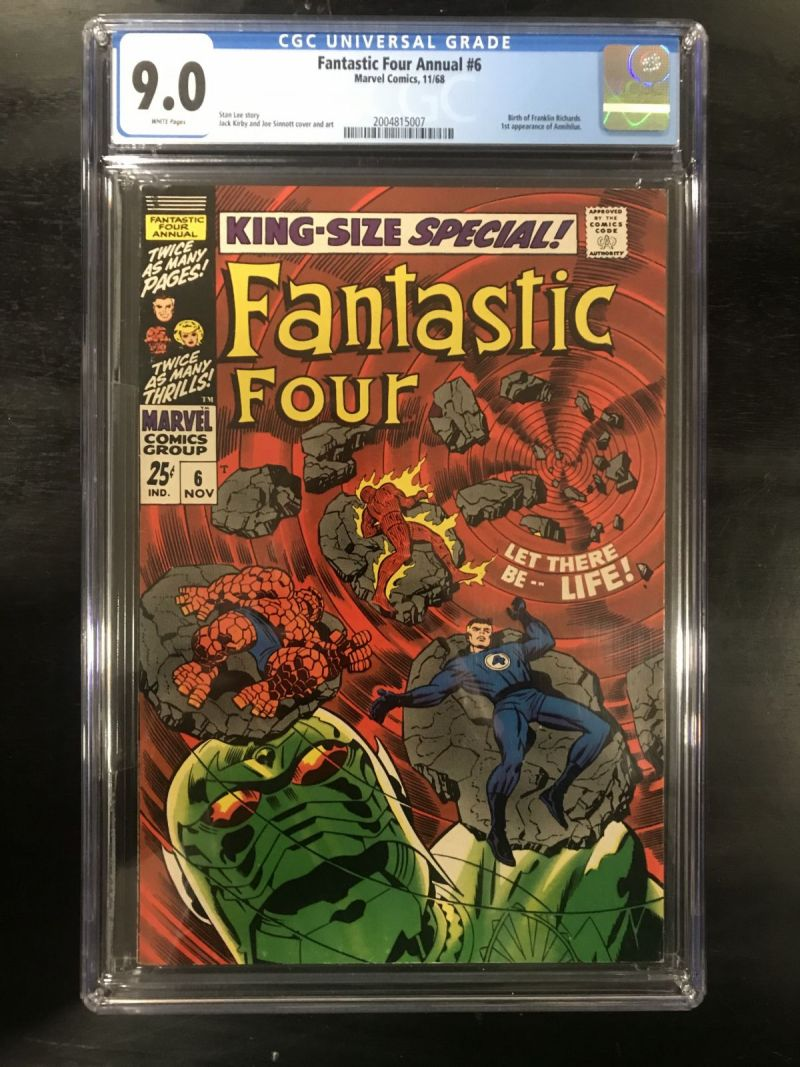 FF Annual 6 Front.jpg