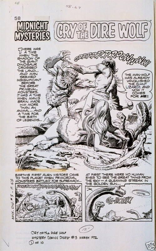 Mystery Comics Digest 3 page 58.jpg