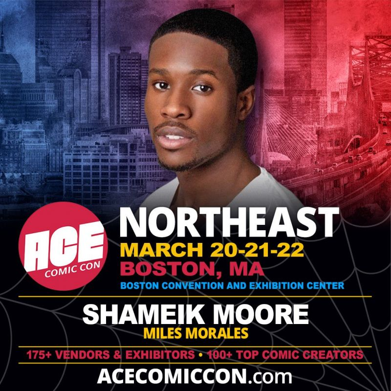 ACE_Badge_Shameik_Moore_01.jpg