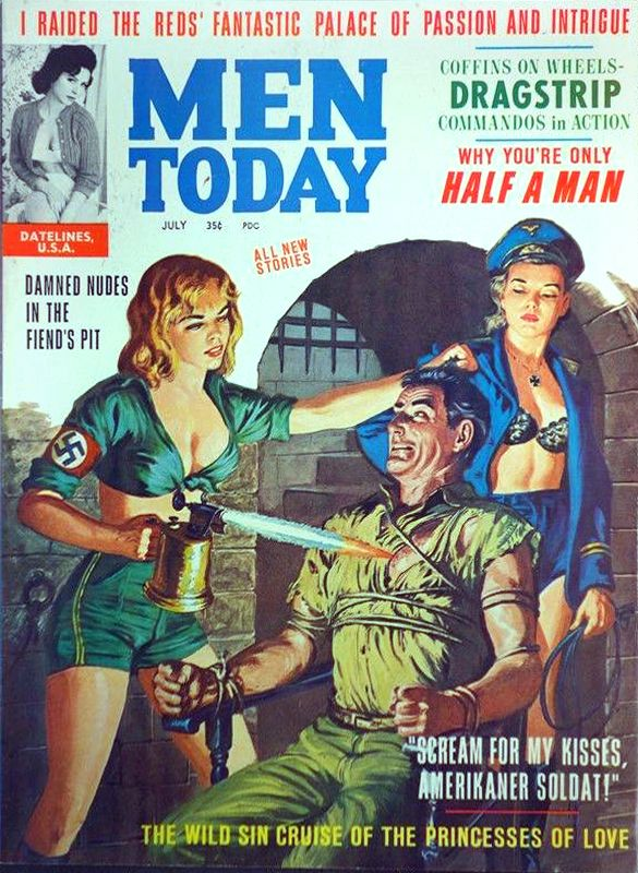 Men Today Jul 1963.JPG