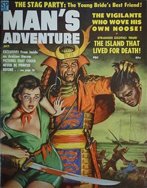 Man's Adventure Oct 1958.jpg
