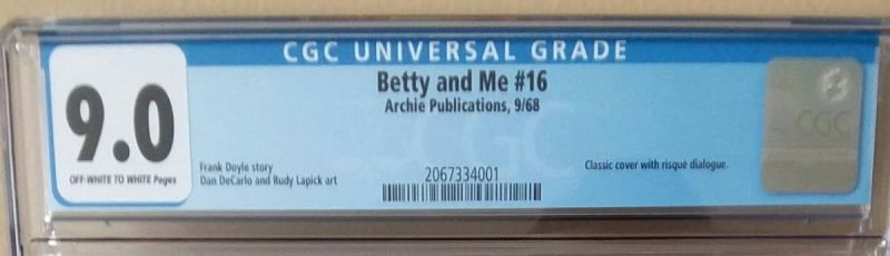 Betty and me 16 9.0 ow-w label.jpg
