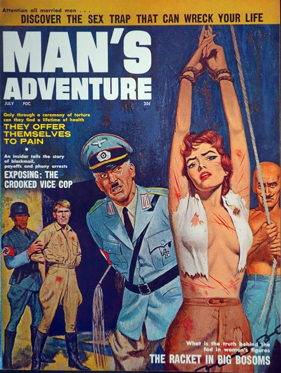 Man's Adventure July 1961.JPG
