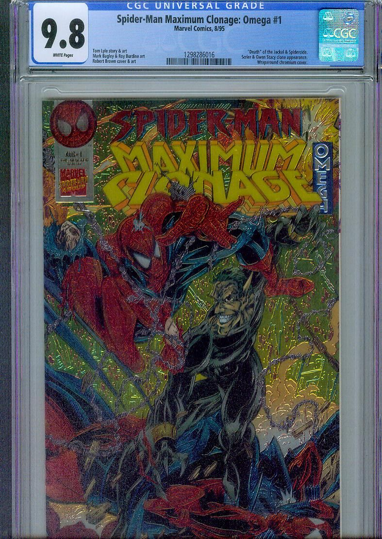 spider-man maximum clonage omega #1 cgc 9.8 l.jpg