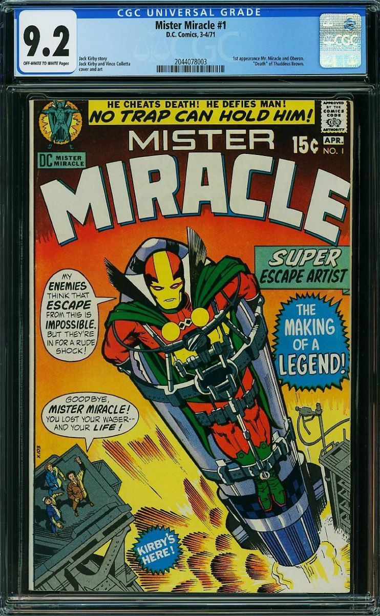 mister miracle 1.jpg