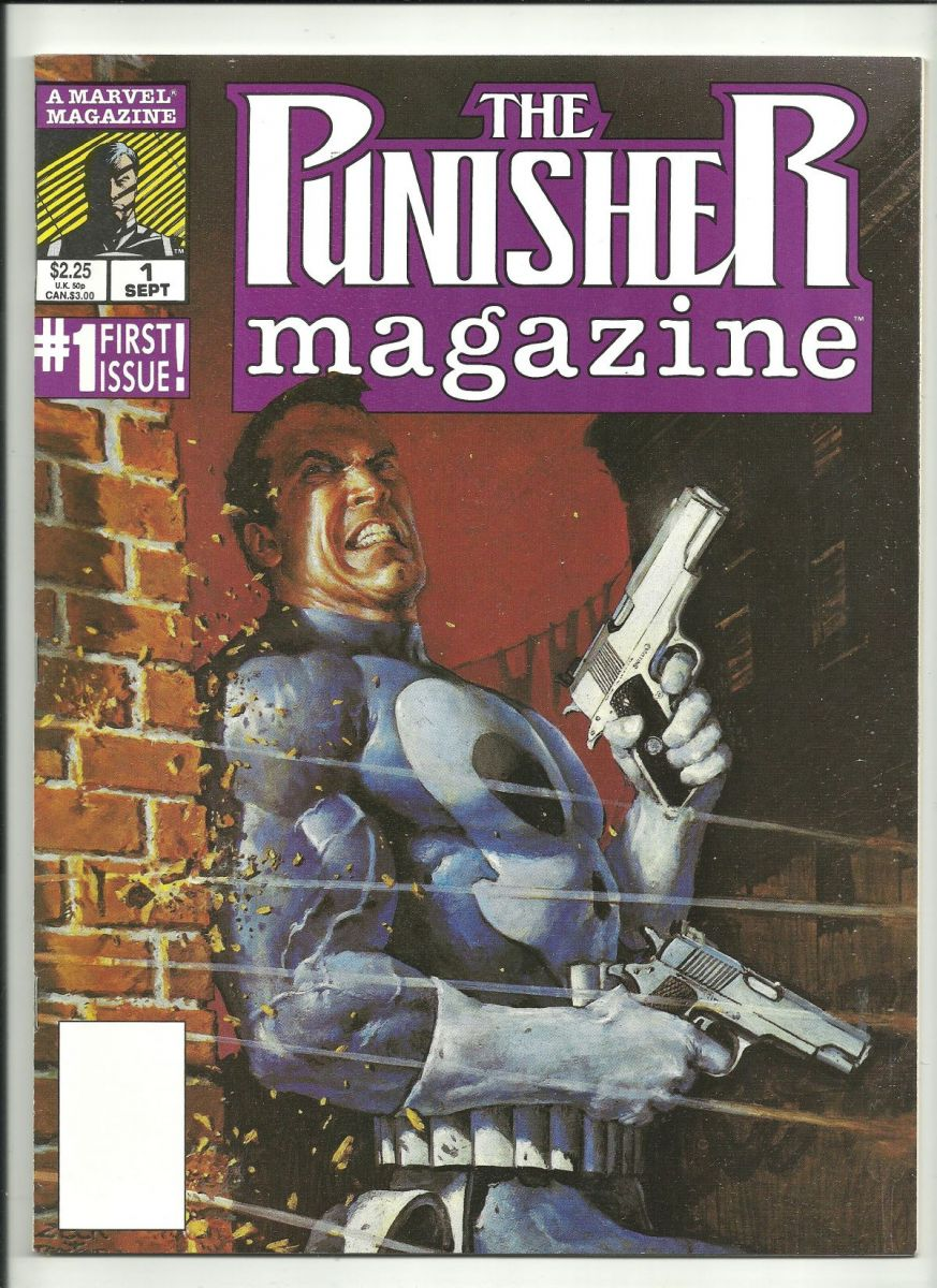 The Punisher Magazine 1 1989 001.jpg
