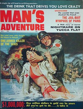 Man's Adventure Sept 1961.jpg