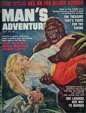 Man's Adventure March 1961.jpg