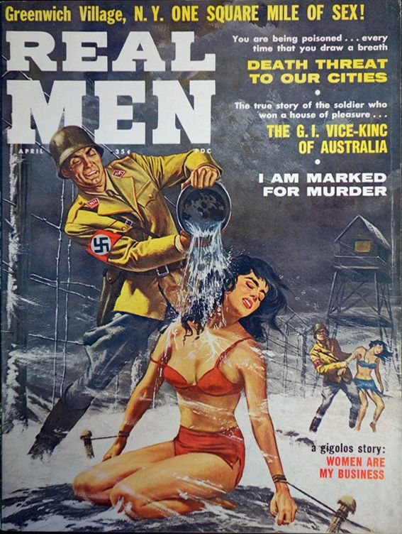 Real Men Apr 1961.JPG