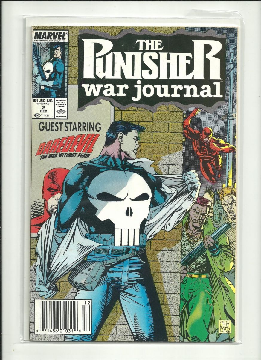 The Punisher War Journal 2 UPC 001.jpg
