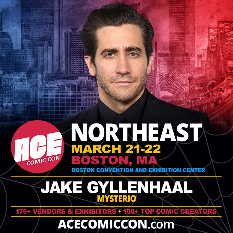 ACE_Badge_Jake_Gyllenhaal-Northeast.png