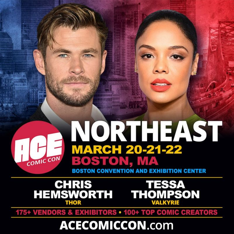 ACE_Badge_Tessa_Hemsworth-Northeast.jpg