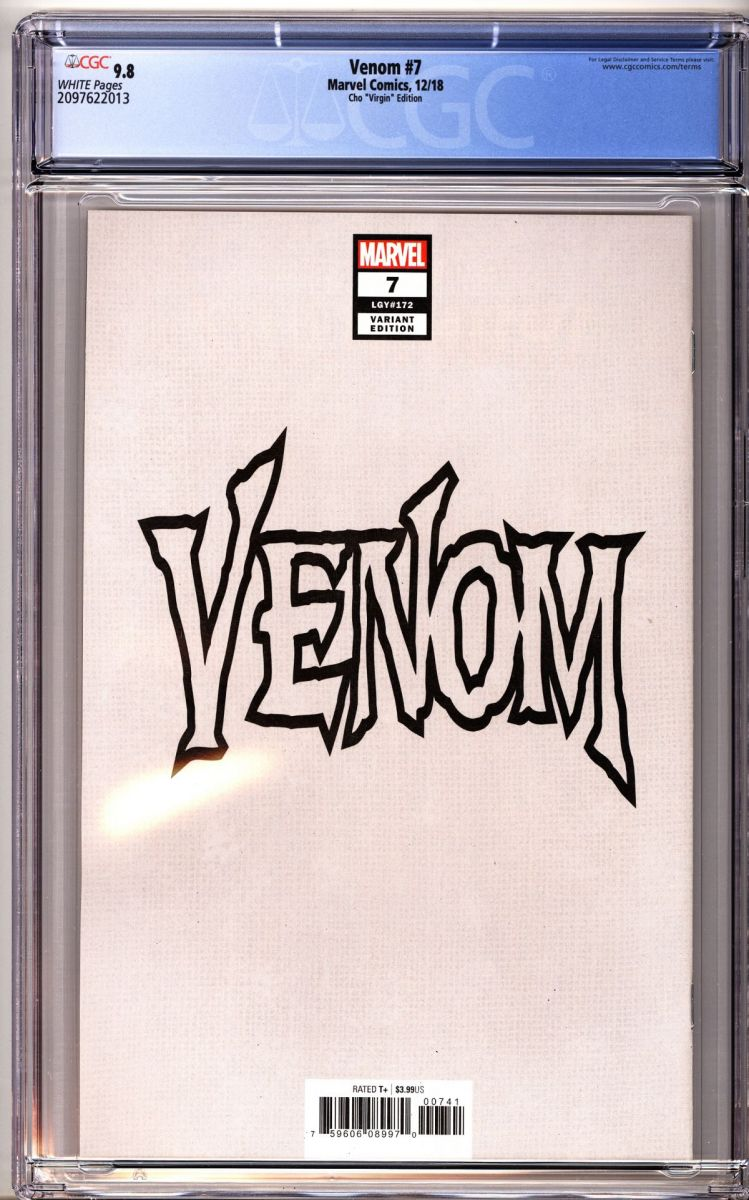 Venom7ChoCGC98013back.jpg