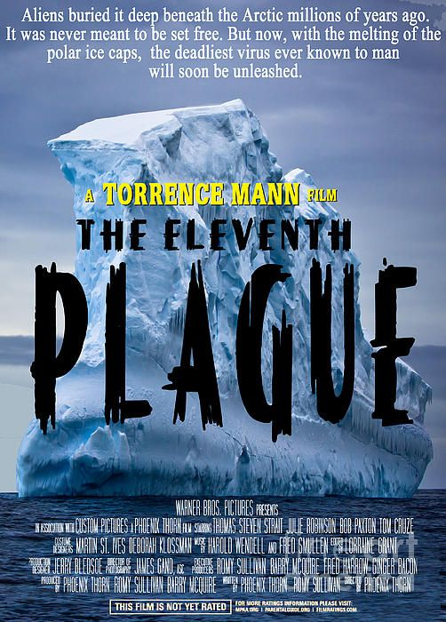 the-eleventh-plague-faux-movie-poster-mike-nellums.jpg