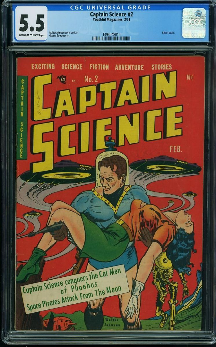 Captain Science 02 $521 Comiclink 2018.jpg