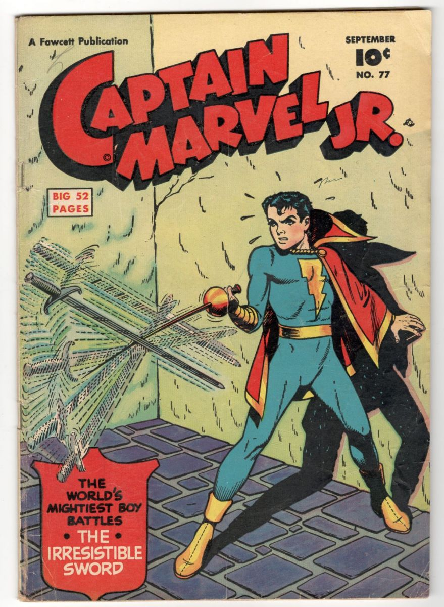 Captain Marvel Jr 77 01.jpg