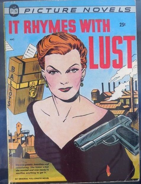 It Rhymes With Lust CBCS 4.0 white BIN 804 67 front cropped.jpg