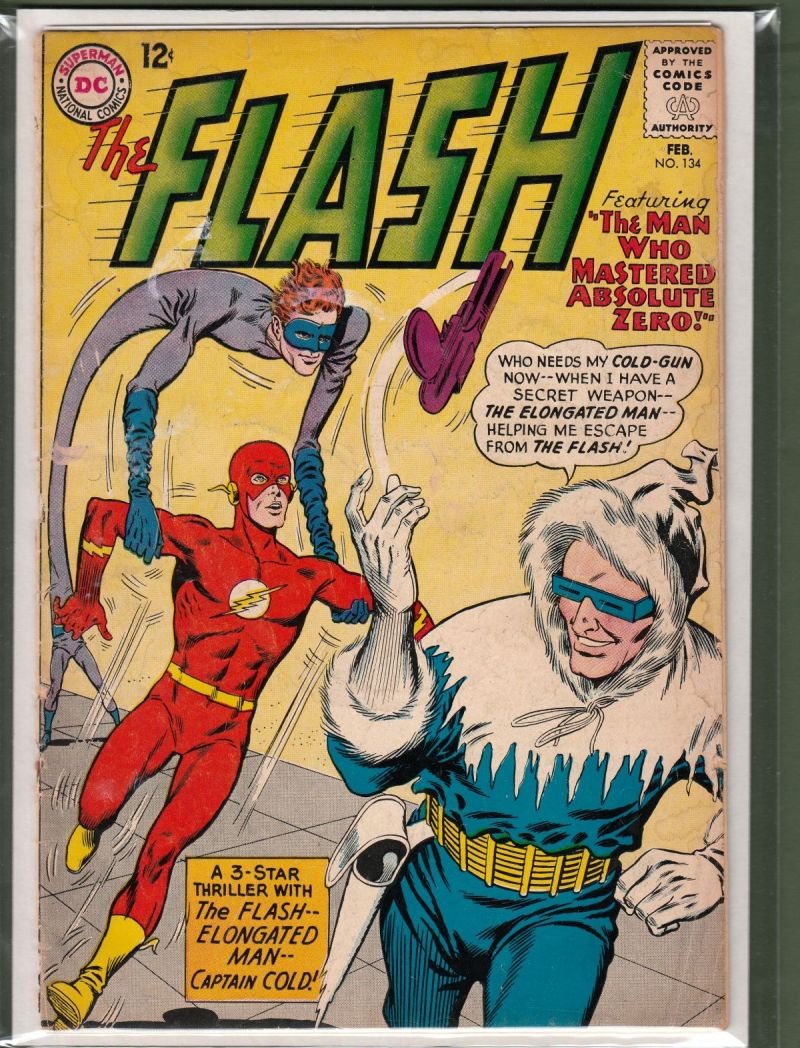 Flash 134 new.jpg