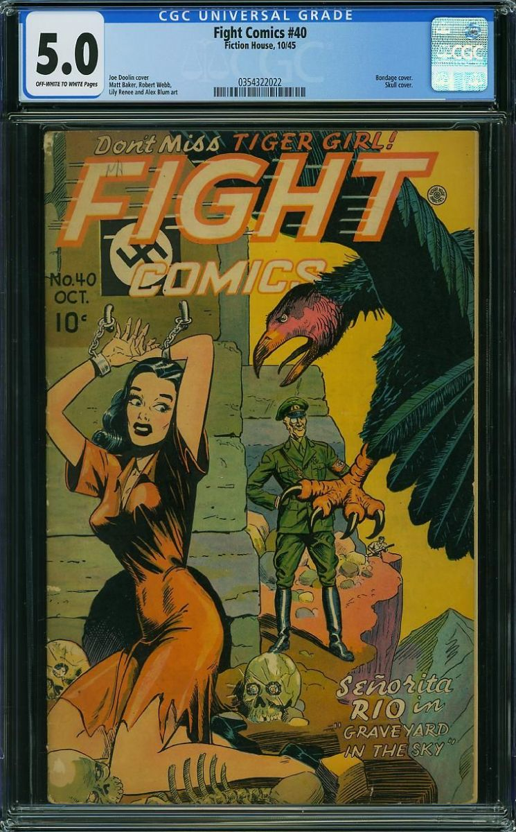Fight Comics 40 $801 comiclink 2018.jpg