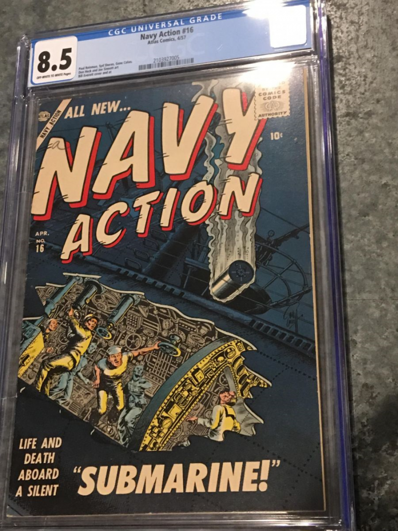 ATLAS NAVY ACTION 16 ... CGC 8.5.png