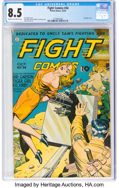 Fight Comics 34 $1560 Heritage 2020.jpg