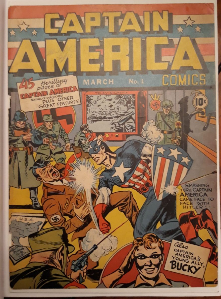 cap 1 cover full .jpg