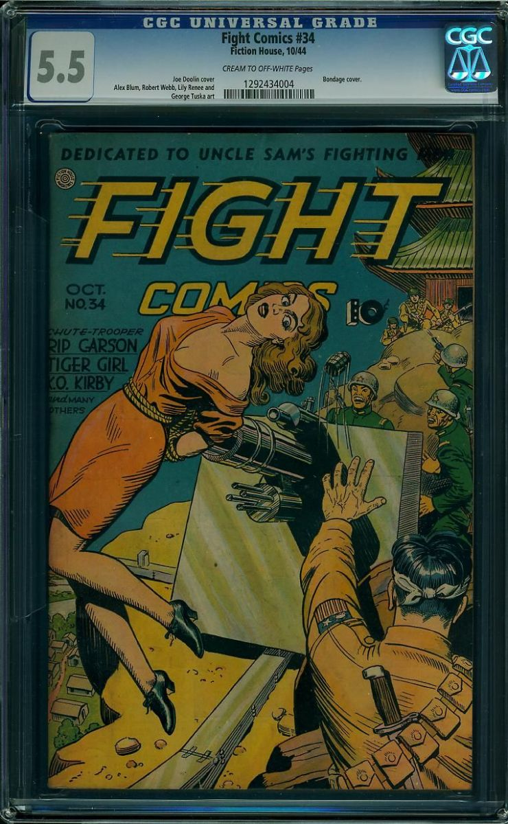Fight Comics 34 $1036 CL 2020.jpg