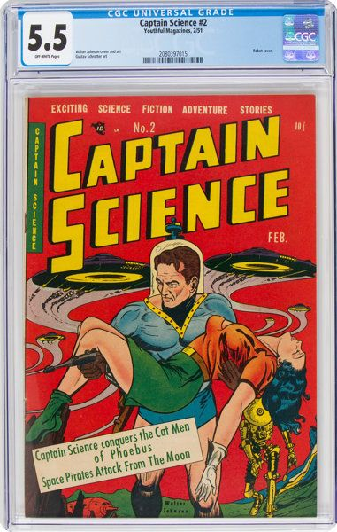 Captain Science 02 $528 Heritage 2020.jpg