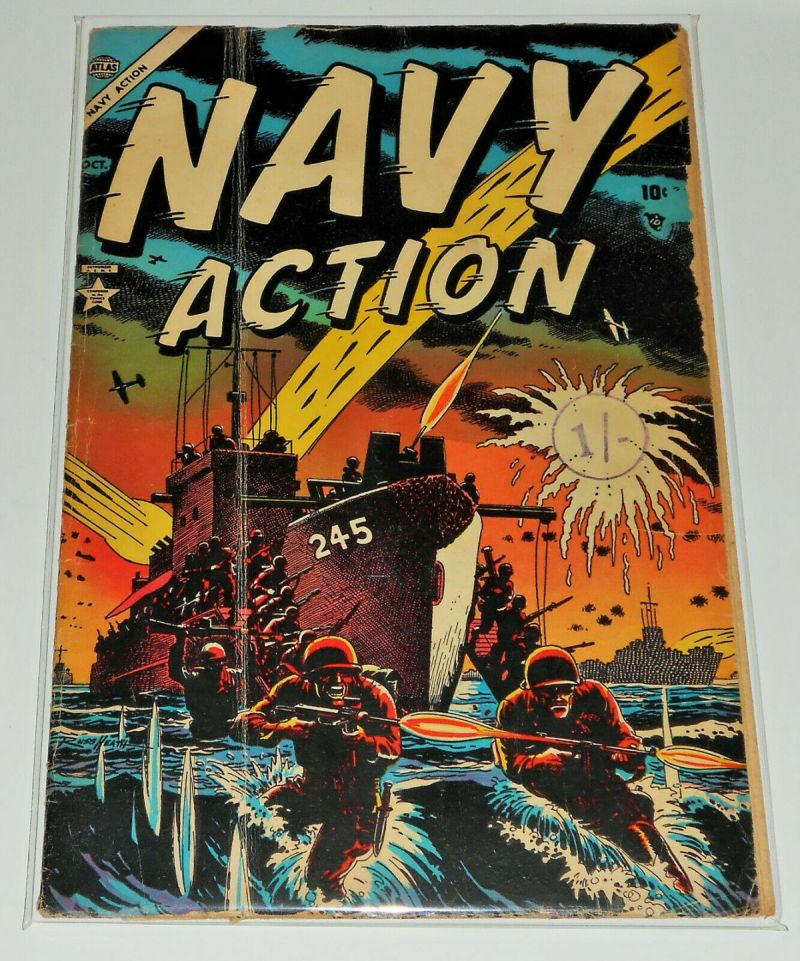 NavyAction2.thumb.jpg.9ade0cc4b4a5c5f60d2e56f56d4be22b.jpg