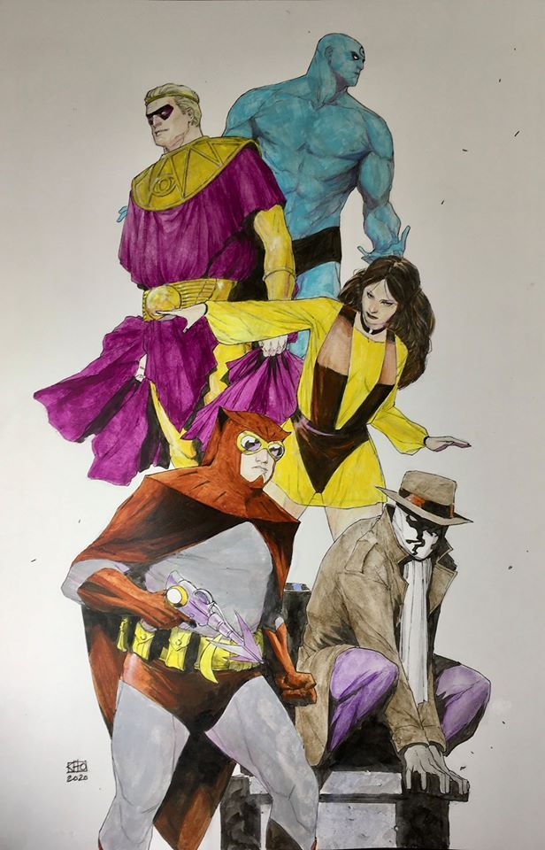 Watchmen Final Colors.jpg