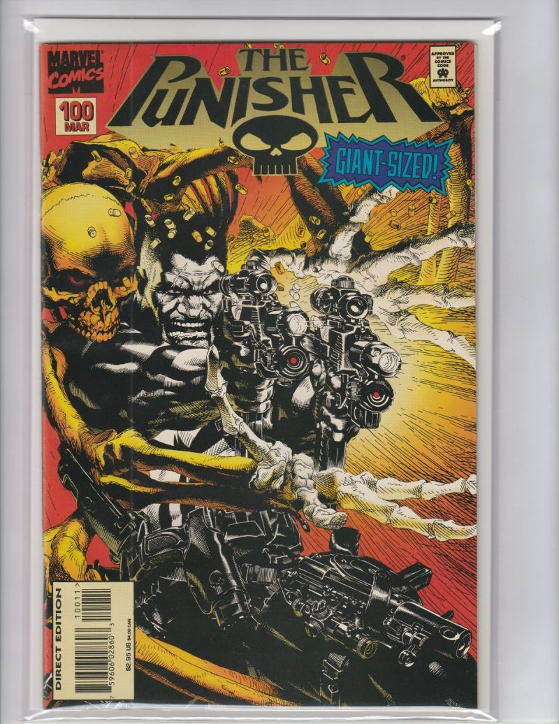 Punisher #100 non Foil.jpg
