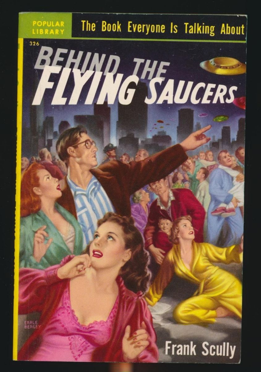 flying saucers.jpg