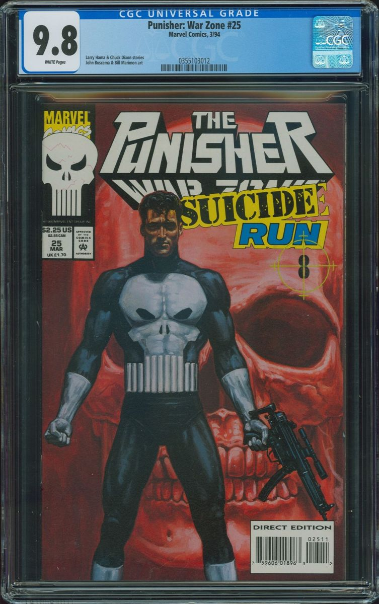Punisher War Zone #25.jpg