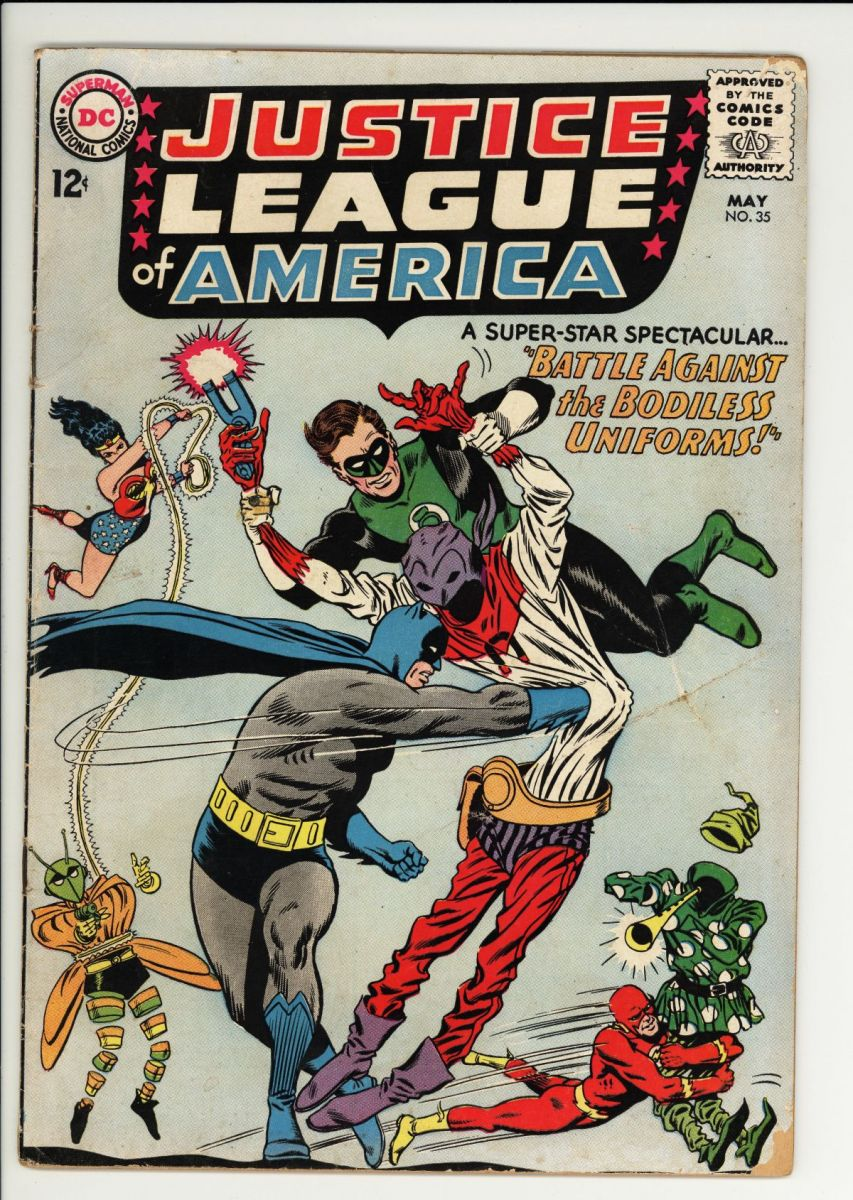Justice League 35 front 4.5.jpg