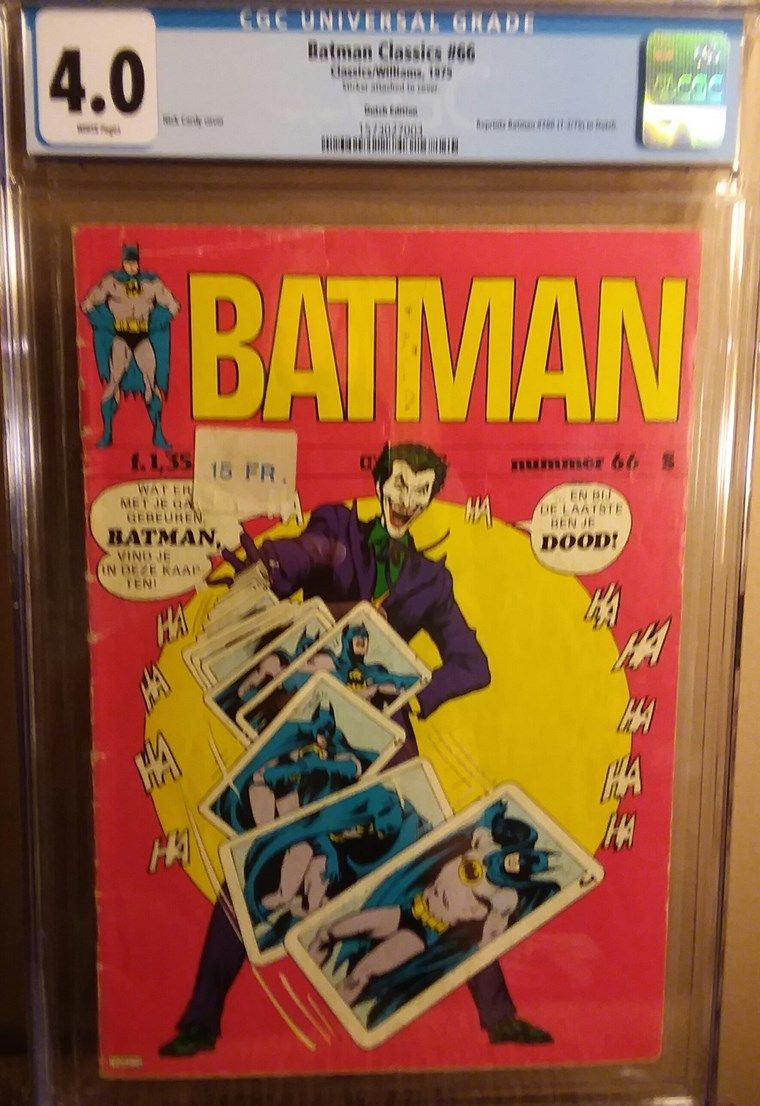 Batman 260 4.0 w Dutch Edition front.jpg