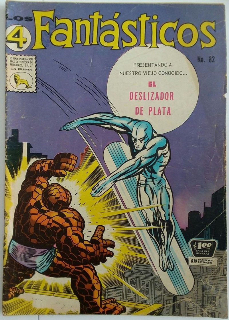 Fantastic Four 82 Mexican cover.jpg